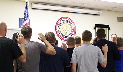 IBEW Training | Wichita, KS