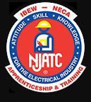 NJATC Member